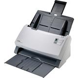 Plustek SmartOffice PS406U 40PPM/80 IPMS Sheetfed Scanner