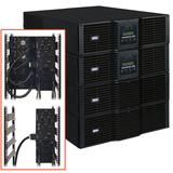 Tripp Lite SmartOnline EZ SU20KRTG 20kVA Tower/Rack Mountable UPS