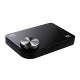 Creative X-Fi 70SB109500000 External Sound Box