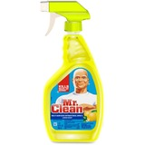 Mr. Clean Multi Surface Spray
