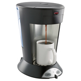 Coffee Makers (54)