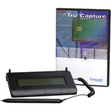 Datacard Tru Signature Solution