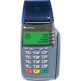 VeriFone Vx510 Payment Terminal