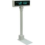 Logic Controls PD6900U Pole Display