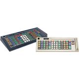 Logic Controls KB5000 POS Keyboard