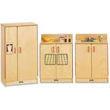 Furniture Collections, Desks & Tables