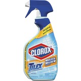 CLO01100 - Tilex Mold & Mildew Remover with Bleach