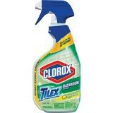 CLO01126 - Tilex Bathroom Cleaner