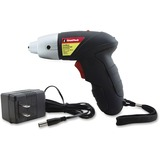 GNS80129 - Great Neck 4.8V Cordless Screwdriver