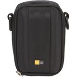 Case Logic QPB-202 Carrying Case for Camcorder - Black