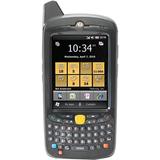 Zebra MC65 Handheld Terminal