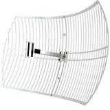 TP-LINK TL-ANT2424B Grid Parabolic Antenna