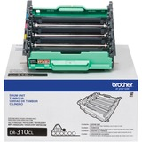 BRTDR310CL - Brother Genuine DR310CL Color Laser Drum Unit