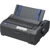 Epson FX-890N Dot Matrix Printer