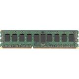 Dataram DRH165G7RL/8GB 8GB DDR3 SDRAM Memory Module