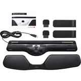Contour RollerMouse Free2 RM-FREE2-BLK