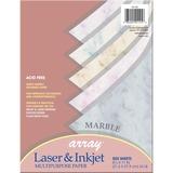 PAC101145 - Pacon Laser, Inkjet Print Bond Paper