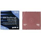 Imation IBM 46X1290 LTO Ultrium 5 Data Cartridge
