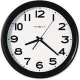 MIL625485 - Howard Miller Kenwick Wall Clock