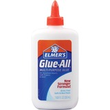 EPIE1324 - Elmer's Multipurpose Glue-All