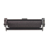 Industrias Kores Ink Roller - Black - 1 Each ITKKOR74