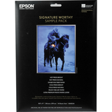 Epson Signature Worthy S045234 Copy & Multipurpose Paper