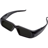 PNY 3DVIZPRO-GLASSES 3D Glasses