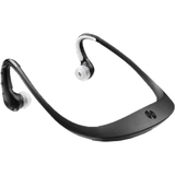 Motorola 89439N S-10 -Bluetooth MOTOACTIV Head Headset/Microphone