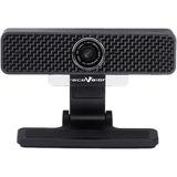 FaceVsion TouchCam E1 Webcam - 2 Megapixel - 30 fps - USB 2.0