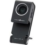 FaceVsion TouchCam L2 Webcam - 2 Megapixel - 30 fps - USB 2.0