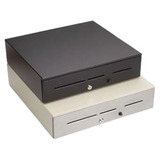 MMF POS Advantage ADV113B11810-04 Cash Drawer