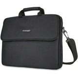 KMW62567 - Kensington Classic SP17 Carrying Case (Sleeve) ...