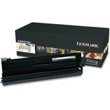 Lexmark C925, X925 Black Imaging Unit
