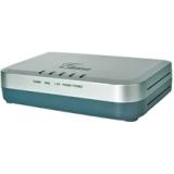 Grandstream HT-502 VoIP Gateway