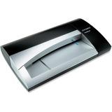 Dymo CardScan 1760687 Card Scanner