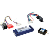 Pacific Accessory OS-2C-CTS OnStar and BOSE Interface Adapter