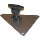 NEC Display MP300CM Ceiling Mount for Projector