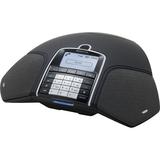 Konftel 300M Conference Phone - Black