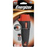 EVEENRUB22E - Energizer Small Rubber LED Flashlight