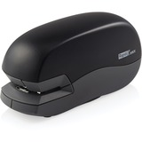 Rapid 20EX Personal Dual Electric Stapler