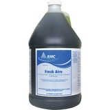 RCM12015627 - RMC Fresh Aire Deodorant Concentrate