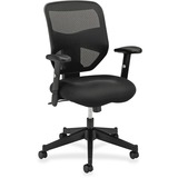 Basyx by HON VL531 Mesh High Back Executive Chair
