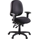 LLR60538 - Lorell High Performance Task Chair