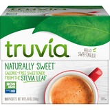 Truvia All Natural Sweetener - Natural Sweetener - 80/Box TRU8844