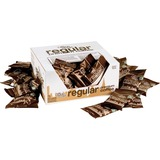 OFX00034 - Office Snax Medium Roast Pure Arabica Coff...