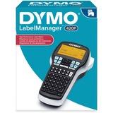 DYM1768815 - Dymo LabelManager 420P Portable Labelmaker