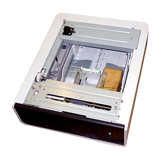 Brother LT-300CL Lower Paper Tray