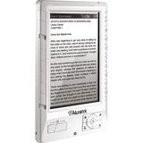 Aluratek LIBRE AEBK01WFS Digital Text Reader