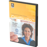 Zebra CardStudio Classic Edition - 1 User