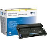 Elite Image Remanufactured Drum Cartridge Alternative For Brother DR520